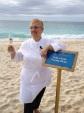 Queen of Italian Cuisine - Lidia Bastianich